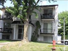 Condo / Appartement à louer à Sainte-Dorothée (Laval), Laval, 937, Rue des Jonquilles, 26028807 - Centris