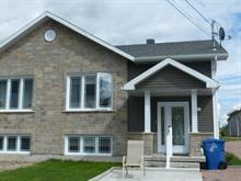 Maison à vendre à Laterrière (Saguenay), Saguenay/Lac-Saint-Jean, 5967, boulevard  Talbot, 25365175 - Centris