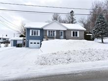 House for sale in Rock Forest/Saint-Élie/Deauville (Sherbrooke), Estrie, 1396, Rue  Paradis, 9996577 - Centris
