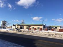 Commercial building for sale in Yamaska, Montérégie, 20, Rue  Monseigneur-Parenteau, 26617423 - Centris