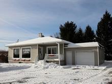 Maison à vendre à Granby, Montérégie, 712A, Rue  Dufferin, 9205833 - Centris