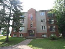 Condo for sale in La Haute-Saint-Charles (Québec), Capitale-Nationale, 1365, Avenue du Golf-de-Bélair, apt. 6, 19501675 - Centris