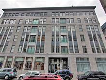 Condo / Apartment for rent in Ville-Marie (Montréal), Montréal (Island), 81, Rue  De Brésoles, apt. 404, 25456953 - Centris