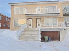 Duplex for sale in Saint-Léonard (Montréal), Montréal (Island), 7515 - 7517, Rue de Vittel, 13611188 - Centris