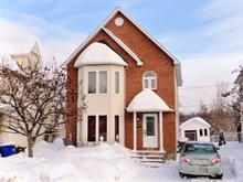 House for sale in Gatineau (Gatineau), Outaouais, 32, Rue de la Gironde, 13786827 - Centris