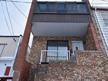 House for rent in Lachine (Montréal), Montréal (Island), 229, Chemin du Canal, 25556528 - Centris