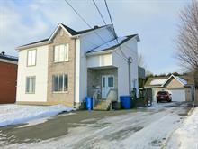 Duplex for sale in Granby, Montérégie, 641 - 643, Rue  Sainte-Catherine, 22933110 - Centris