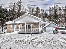 Maison à vendre à Gracefield, Outaouais, 317, Route  105, 15556833 - Centris