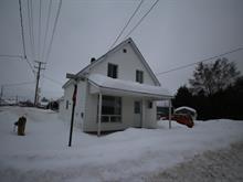 House for sale in Thurso, Outaouais, 239, Rue  Lacroix, 10623638 - Centris