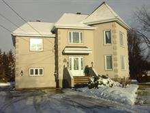 Maison à vendre à Vaudreuil-Dorion, Montérégie, 775, Route  De Lotbinière, 27745087 - Centris