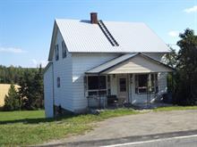 Maison à vendre à Lejeune, Bas-Saint-Laurent, 56 - 58, Rue de la Grande-Coulée, 23326031 - Centris