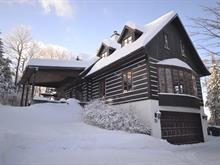 Maison à vendre à Sainte-Anne-des-Lacs, Laurentides, 21, Chemin des Capucines, 18761615 - Centris