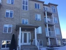 Condo for sale in Saint-Jean-sur-Richelieu, Montérégie, 268, Rue  Bonneau, apt. 4, 25446454 - Centris