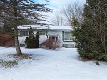 Maison à vendre à Cowansville, Montérégie, 102, Rue  Chomedey, 21090522 - Centris