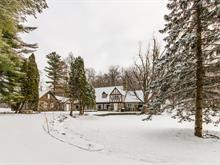 Maison à vendre à Saint-Bruno-de-Montarville, Montérégie, 870, Chemin du Lac-Seigneurial, 18188152 - Centris