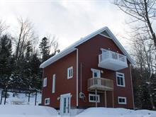 Maison à vendre à Chertsey, Lanaudière, 676, Rue de la Belette, 11864980 - Centris