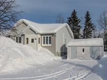 House for sale in La Haute-Saint-Charles (Québec), Capitale-Nationale, 1290, Rue des Insignes, 28125966 - Centris