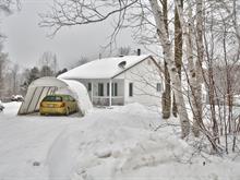 House for sale in Sainte-Béatrix, Lanaudière, 341, Rue  Odette, 28135744 - Centris