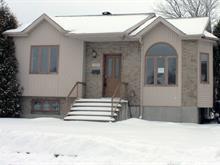 Maison à vendre à Chambly, Montérégie, 1479, Rue  Noël-Lareau, 24675906 - Centris