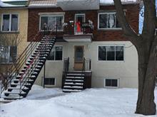 Quadruplex à vendre à Le Vieux-Longueuil (Longueuil), Montérégie, 47 - 51, Rue  Jeannette (Lemoyne), 20317859 - Centris