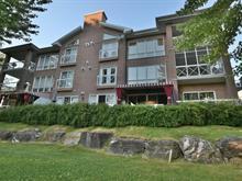 Condo à vendre à Saint-Hyacinthe, Montérégie, 1550, Avenue du Golf, app. 103, 27835283 - Centris