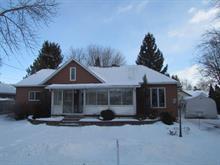 House for sale in Saint-Zotique, Montérégie, 130, 31e Avenue, 26904886 - Centris