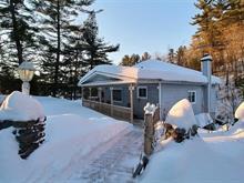 House for sale in Val-des-Monts, Outaouais, 1927, Montée  Paiement, 12808712 - Centris