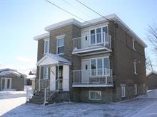 4plex for sale in Trois-Rivières, Mauricie, 5565, Rue  Sainte-Thérèse, 25844159 - Centris