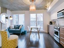 Condo / Apartment for rent in Ville-Marie (Montréal), Montréal (Island), 2118, Rue  Saint-Dominique, apt. 309-B, 9348231 - Centris