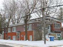 4plex for sale in Joliette, Lanaudière, 71 - 73, Rue  Gaspard Nord, 20292999 - Centris