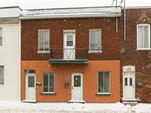 Duplex for sale in Lachine (Montréal), Montréal (Island), 615 - 617, 1re Avenue, 21617043 - Centris