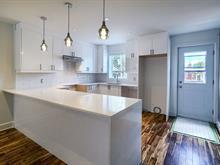 Condo for sale in Villeray/Saint-Michel/Parc-Extension (Montréal), Montréal (Island), 7029, Rue  Chabot, 14104225 - Centris