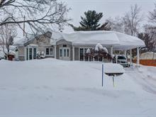 Maison à vendre à Sainte-Foy/Sillery/Cap-Rouge (Québec), Capitale-Nationale, 1147, Rue de Valenciennes, 10956877 - Centris