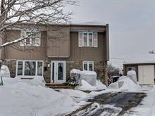 House for sale in Desjardins (Lévis), Chaudière-Appalaches, 9, Rue  Pichard, 28954932 - Centris
