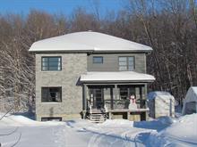 House for sale in Lochaber-Partie-Ouest, Outaouais, 919, Chemin  Riley, 21957621 - Centris