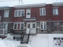 Duplex for sale in Rivière-des-Prairies/Pointe-aux-Trembles (Montréal), Montréal (Island), 562 - 564, 4e Avenue (P.-a.-T.), 22421757 - Centris