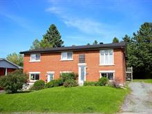 Duplex à vendre à Mont-Bellevue (Sherbrooke), Estrie, 956 - 958, Rue  Genest, 16934095 - Centris