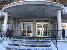 Condo / Appartement à louer à Saint-Laurent (Montréal), Montréal (Île), 900, boulevard  Marcel-Laurin, app. 304, 20624896 - Centris