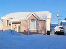 House for sale in Masson-Angers (Gatineau), Outaouais, 99, Rue du Trois-Moulins, 10069892 - Centris