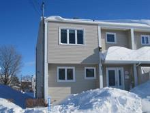 Townhouse for sale in Beauport (Québec), Capitale-Nationale, 741, Rue  Miloit, 16936052 - Centris