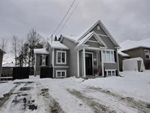 Maison à vendre à Rock Forest/Saint-Élie/Deauville (Sherbrooke), Estrie, 720, Rue de Charlemagne, 12139217 - Centris