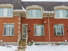 Townhouse for sale in Dollard-Des Ormeaux, Montréal (Island), 288, Rue  Barnett, 16424697 - Centris