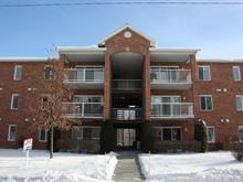 Condo for sale in Jacques-Cartier (Sherbrooke), Estrie, 140, Rue de Candiac, apt. 308, 23731808 - Centris
