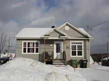 Maison à vendre à Mont-Bellevue (Sherbrooke), Estrie, 2075, Rue  Emma, 21522479 - Centris