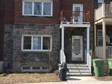 Duplex for sale in Côte-des-Neiges/Notre-Dame-de-Grâce (Montréal), Montréal (Island), 3794 - 3796, Avenue  Girouard, 15487077 - Centris
