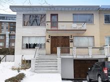 Duplex for sale in Saint-Léonard (Montréal), Montréal (Island), 5745 - 5747, Rue  Druillettes, 15472416 - Centris