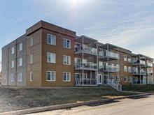 Condo for sale in Beauport (Québec), Capitale-Nationale, 20, Rue des Mouettes, apt. 302, 24911172 - Centris