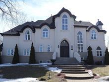 Maison à vendre à Auteuil (Laval), Laval, 690, Rue  La Bruyère, 26042745 - Centris