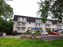 Condo for sale in L'Île-Bizard/Sainte-Geneviève (Montréal), Montréal (Island), 297, Rue du Pont (Sainte-Geneviève), apt. 9, 20912621 - Centris