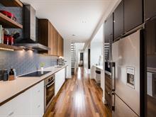 Condo à vendre à Rosemont/La Petite-Patrie (Montréal), Montréal (Île), 6816, Rue  Saint-Urbain, 22547598 - Centris